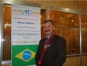 Antonio Xavier Siqueira