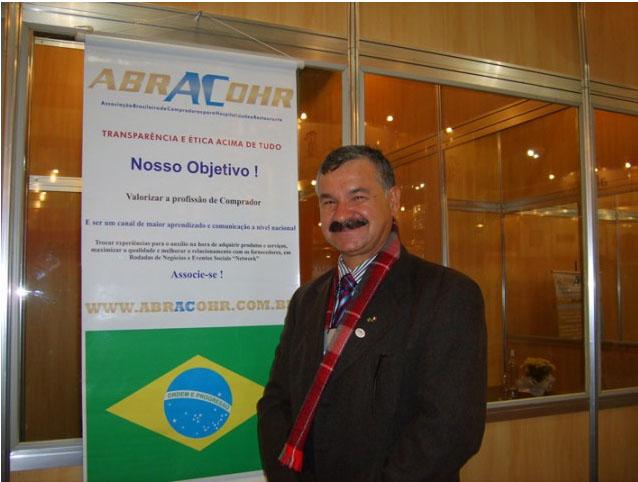 Antônio Xavier Siqueira