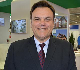 João Bueno